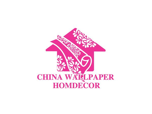 China Shaoxing (Keqiao) International Wallcoverings and Home Furnishings Exhibition