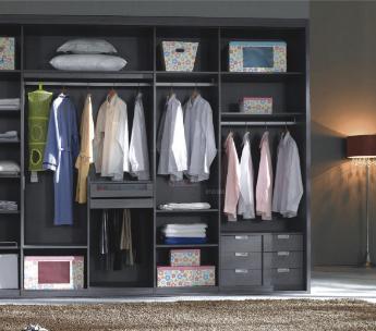环保衣柜用什么板材好 环保衣柜挑选技巧