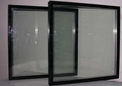 中空玻璃和钢化玻璃的区别是什么?中空玻璃的优缺点是什么?