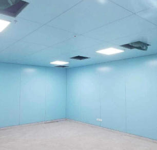装配式内墙板有哪些分类呢?装配式内墙板的颜色丰富吗?